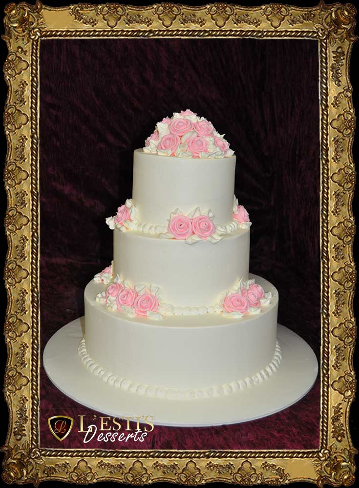 wedding cake bakery brooklyn ny kosher wedding cakes wedding cakes custom wedding cakes 21923