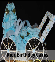 kids Cakes, kids birthday cakes Brooklyn, Birthday Cakes
