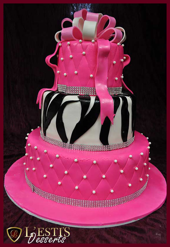 best wedding cakes in brooklyn ny wedding cakes birthday cakes kosher cakes ny 11556