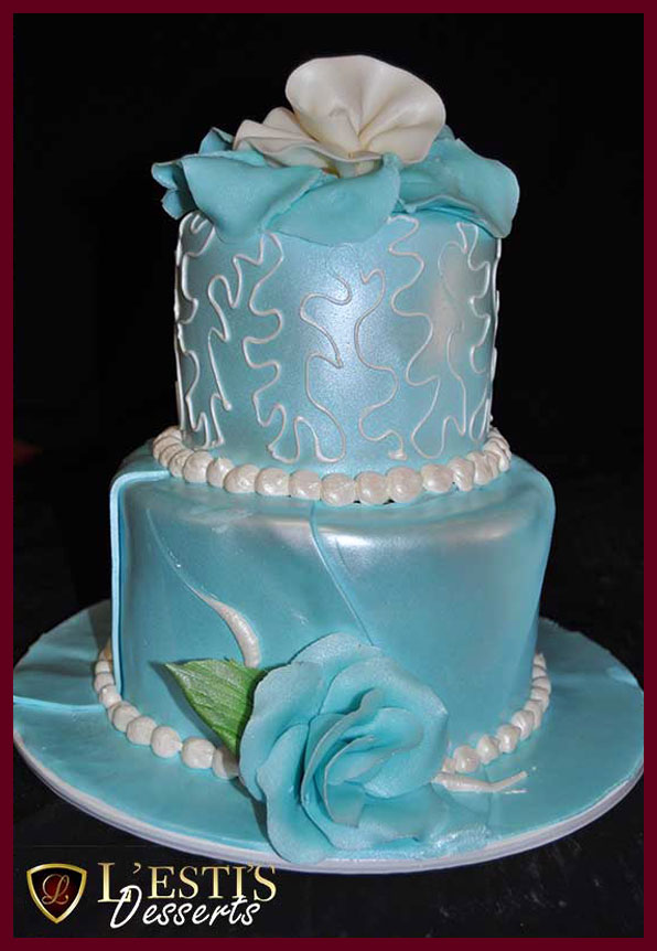 Wedding Cakes Brooklyn Birthday Cakes Kosher Cakes Ny